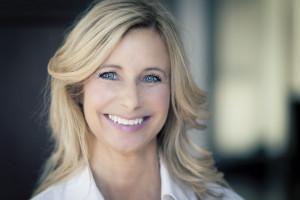 Menopauza - jak rozpoznać?