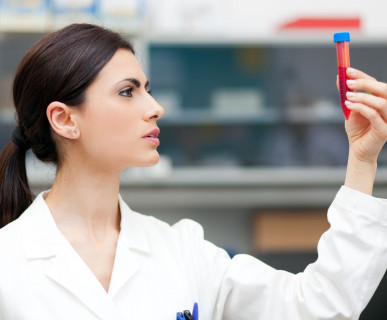 Badanie krwi Poniatowa, cennik laboratorium