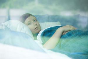 Choroby nowotworowe zabijają 100 tysięcy Polaków, a ma być jeszcze gorzej!