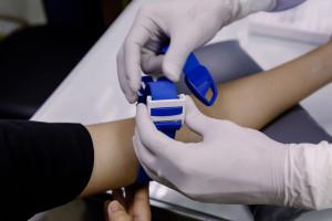 Kraśnik cennik badań krwi