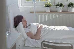 Osoby pracujące w nocy są najbardziej narażone na nowotwór
