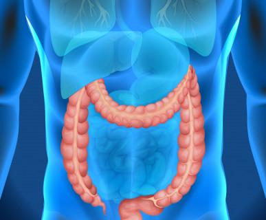 Jak zmniejszyć ryzyko zachorowania na raka jelita grubego?