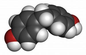 Dlaczego Bisfenol A uznawany jest za toksyczny i niebezpieczny?