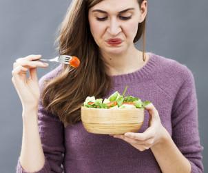 Czy wrażliwość na gorzki smak może mieć związek z zachorowaniem na raka?