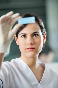 Badania laboratoryjne krwi i moczu Władysławowo, ceny