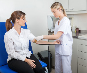 badanie krwi moczu władysłąwowo, godziny pobierania krwi, cennik, przygotowanei do badań
