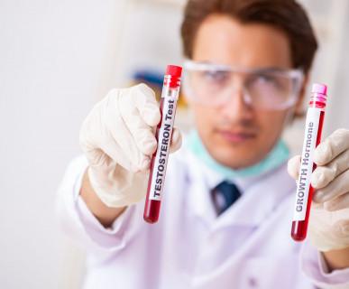 laboratorium krwi władysławowo, ceny