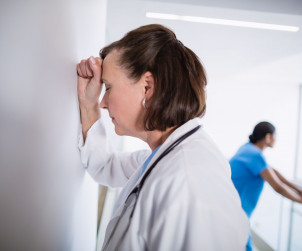upadek polskich szpitali