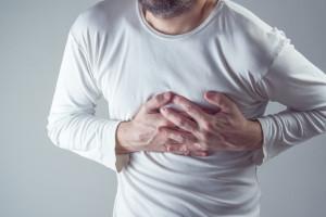 Pacjenci poddawani chemioterapii i radioterapii narażają tymi zabiegami zdrowie swojego serca