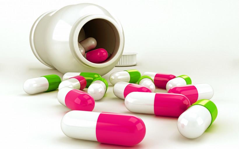 brakujące leki w Polsce