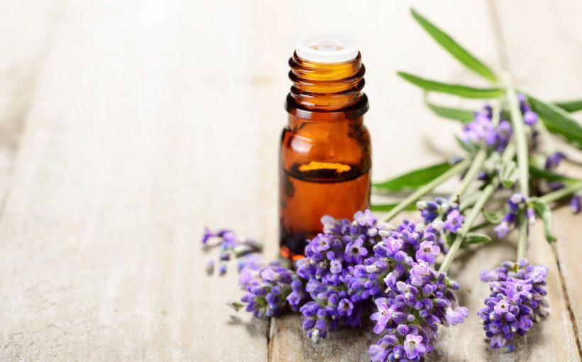 olejki, eteryczne, ból, stawy, masaż, menstruacj