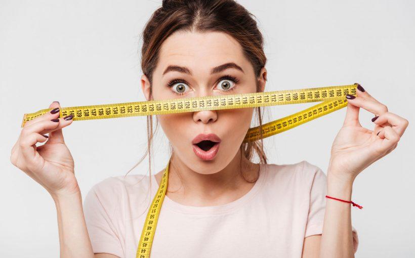 otyłość, fit, gruby, wiek, tycie, tłuszcz, chudnięcie