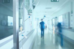 szpital, zamknięcie, polska, służba zdrowia